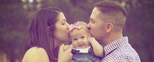 family photo framing services - Singapore