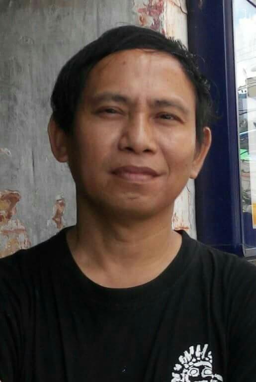 Myoe Kyaw