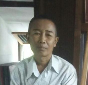 Soe Naing