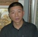 Tan Zi Cheng