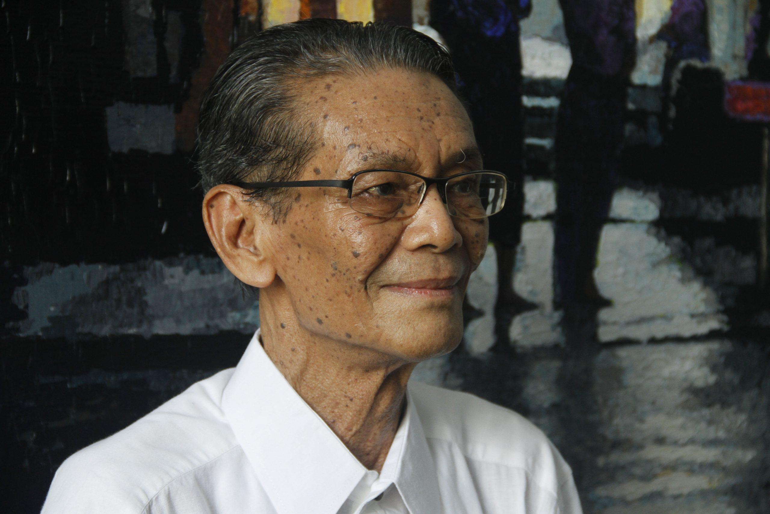 Kyee Myintt Saw