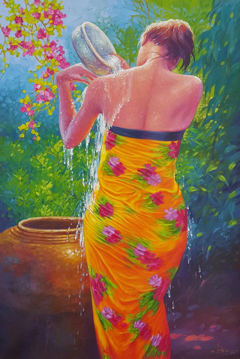 Bathing Beauty (1)