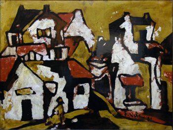 Village (1990)