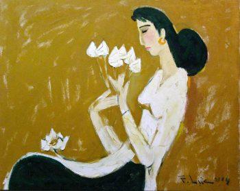 White Lotus (2004)