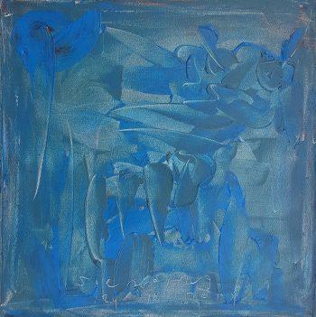 Untitled (25)