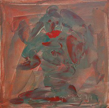 Untitled (26)