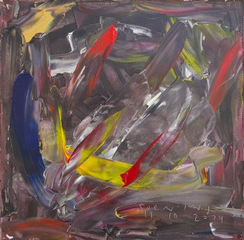 Untitled (29)