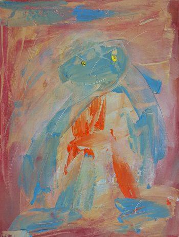 Untitled (34)