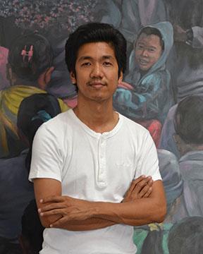 Khin-Zaw-Latt-biography