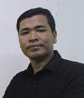 Kyaw Nyo Photo