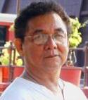 Tin Maung Oo Photo