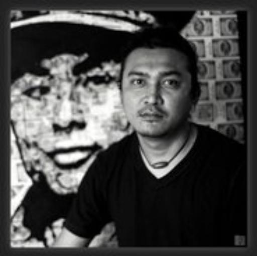 Zwe Yan Naing