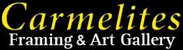Art Gallery by Carmelites Framing & Art Gallery | Singapore
