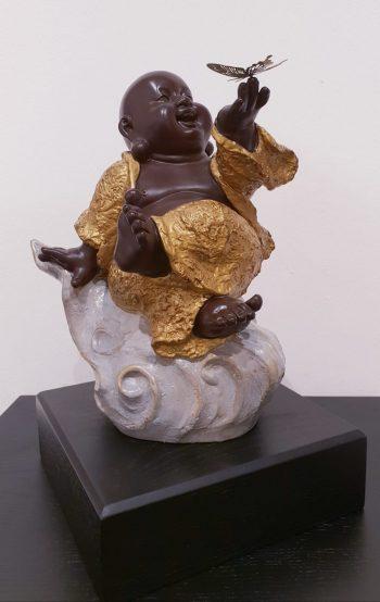 Chen-Zhen-Ling-Fu-Ying